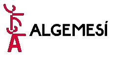 Algemesí Participa